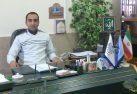 عبداللهی دانشگاه کار