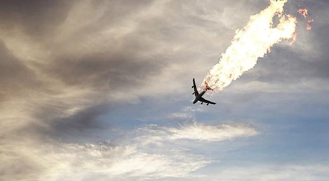 مسئولیت رسیدگی به سانحه سقوط هواپیمای اوکراین بر عهده ایران/ ۱۳۹ نفر از مسافران ایرانی بودند
