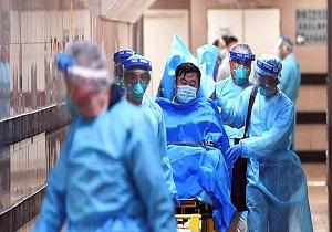 آخرین اخبار درباره شیوع ویروس کرونا در جهان