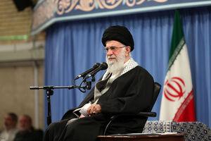 دشمنان حتی با انتخابات در ایران مخالفند / خداوند اراده کرده این ملت را پیروز کند