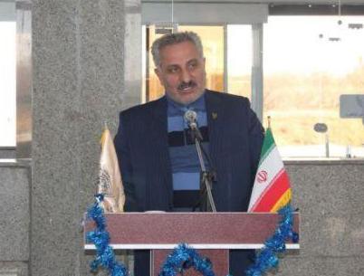 رایزنی برای برقراری قطار ویژه از ایستگاه خرمدره به تهران   انجام شده است