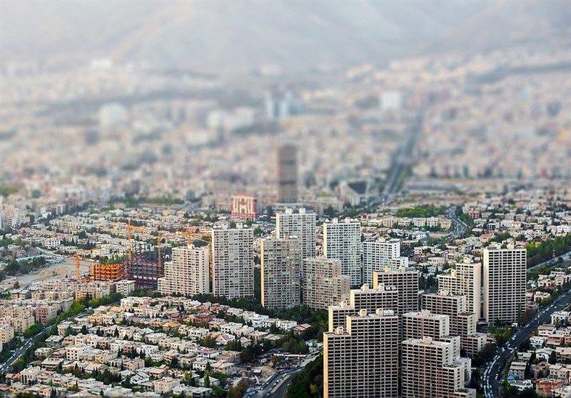 محل ساخت واحدهای ۳۵ متری در تهران مشخص شد؛ وزارت راه و شهرسازی مخالف!