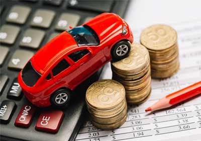 اختلاف داخلی وزارت صمت برای قیمت گذاری خودرو/ آیا قیمت کارخانهای خودرو افزایش می یابد؟