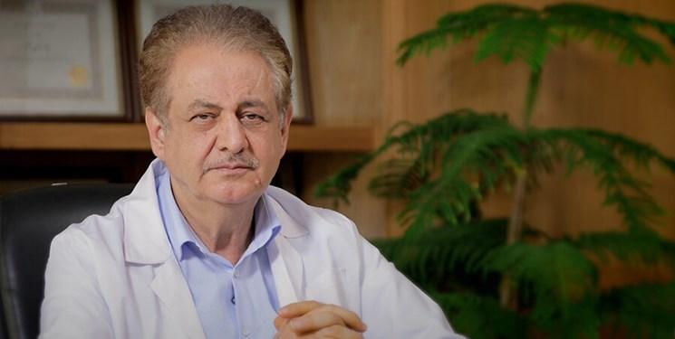 ابتلای ۲۸ میلیون «ایرانی» به کرونا/ ۸۵ درصد مبتلایان بدون علامت هستند