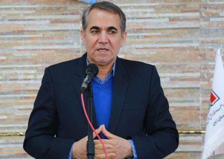 از تامین میوه شب عید تا توزیع روغن در زنجان