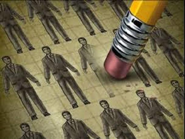 شکاف میلیونی حقوق، تبعیض قانونی برای نیروهای شرکتی/ دولت سازندگی میراثدار قریب یک میلیون نیروی بلاتکلیف در ایران
