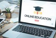 شکاف دیجیتالی همهگیر؛ مهمانی ناخوانده برای نظام آموزشی دنیا