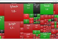 تحقیق و تفحص از بازار سرمایه در مجلس کلید خورد/سوداگران بورس زیر ذره بین مجلس